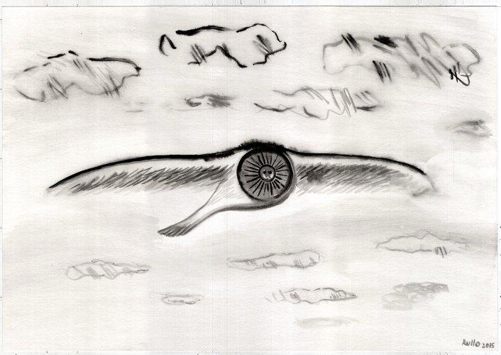 greyowl-3