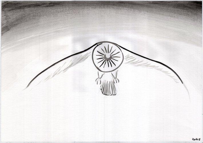 greyowl-4